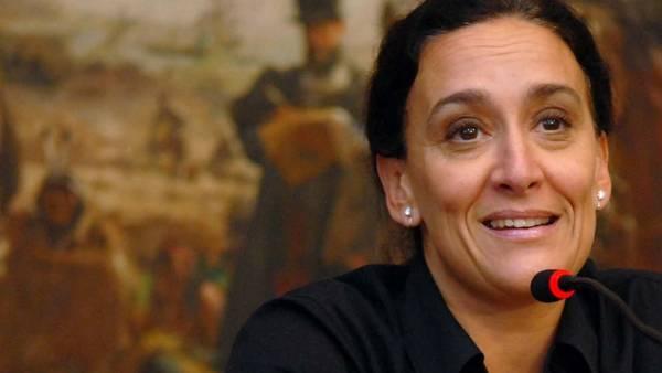 Gabriela-Michetti-Ejecutivo-Macri-Davos_CLAIMA20160120_0190_28