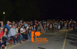 NOTICIAS_CHIVILCOY_BENITEZ_CARNAVAL_2