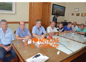 NOTICIAS_CHIVILCOY_CAPRARA_BRITOS