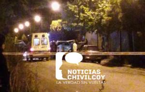 NOTICIAS_CHIVILCOY_SUICIDIO