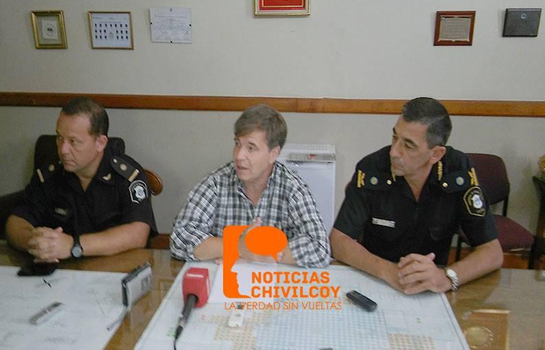 perillo aspirantes a oficiales