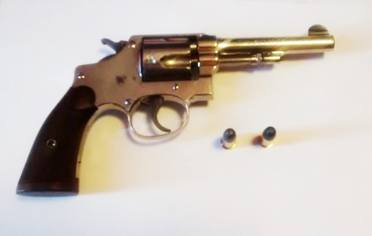 revolver 21-1-16