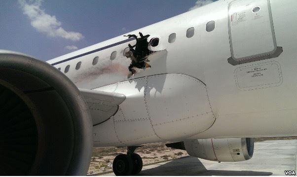 Daallo-airlines_mogadishu-2