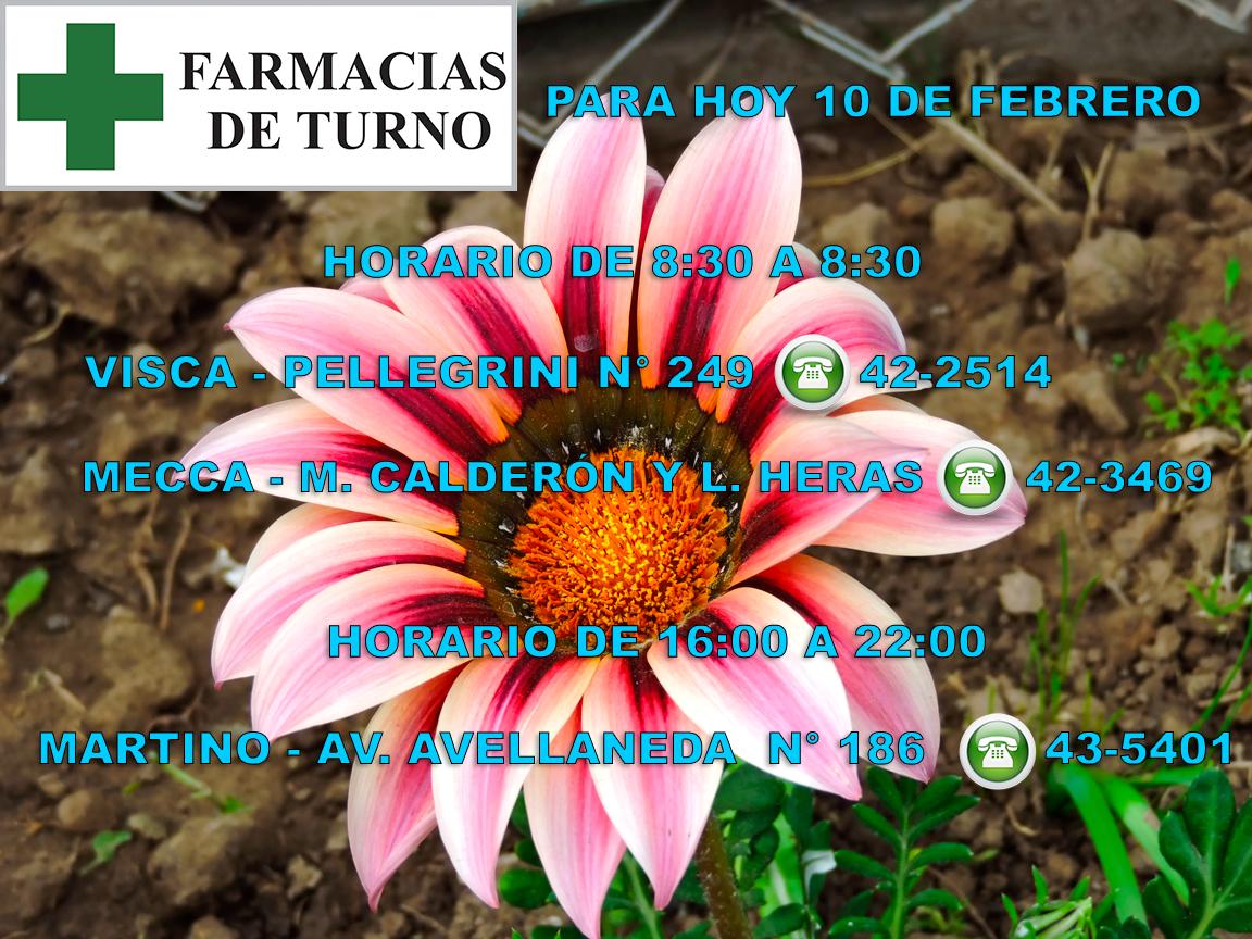 FARMACIAS10-2