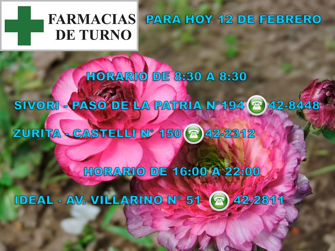 FARMACIAS12-2