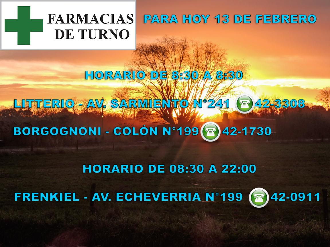 FARMACIAS13-2