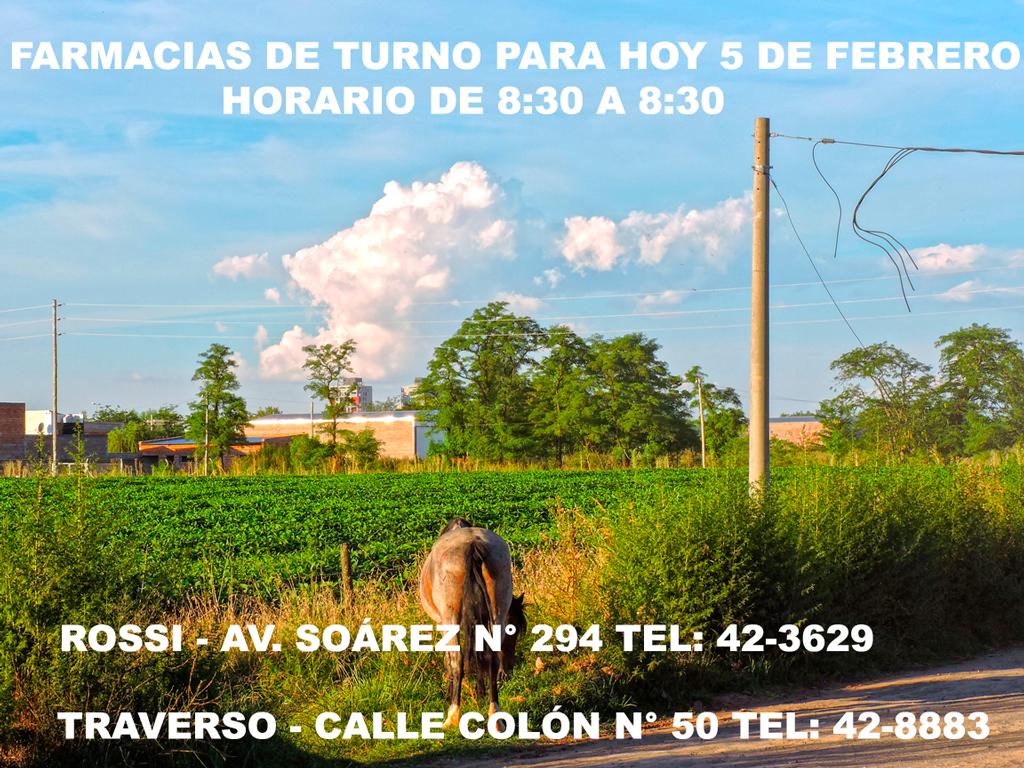 FARMACIAS5-2