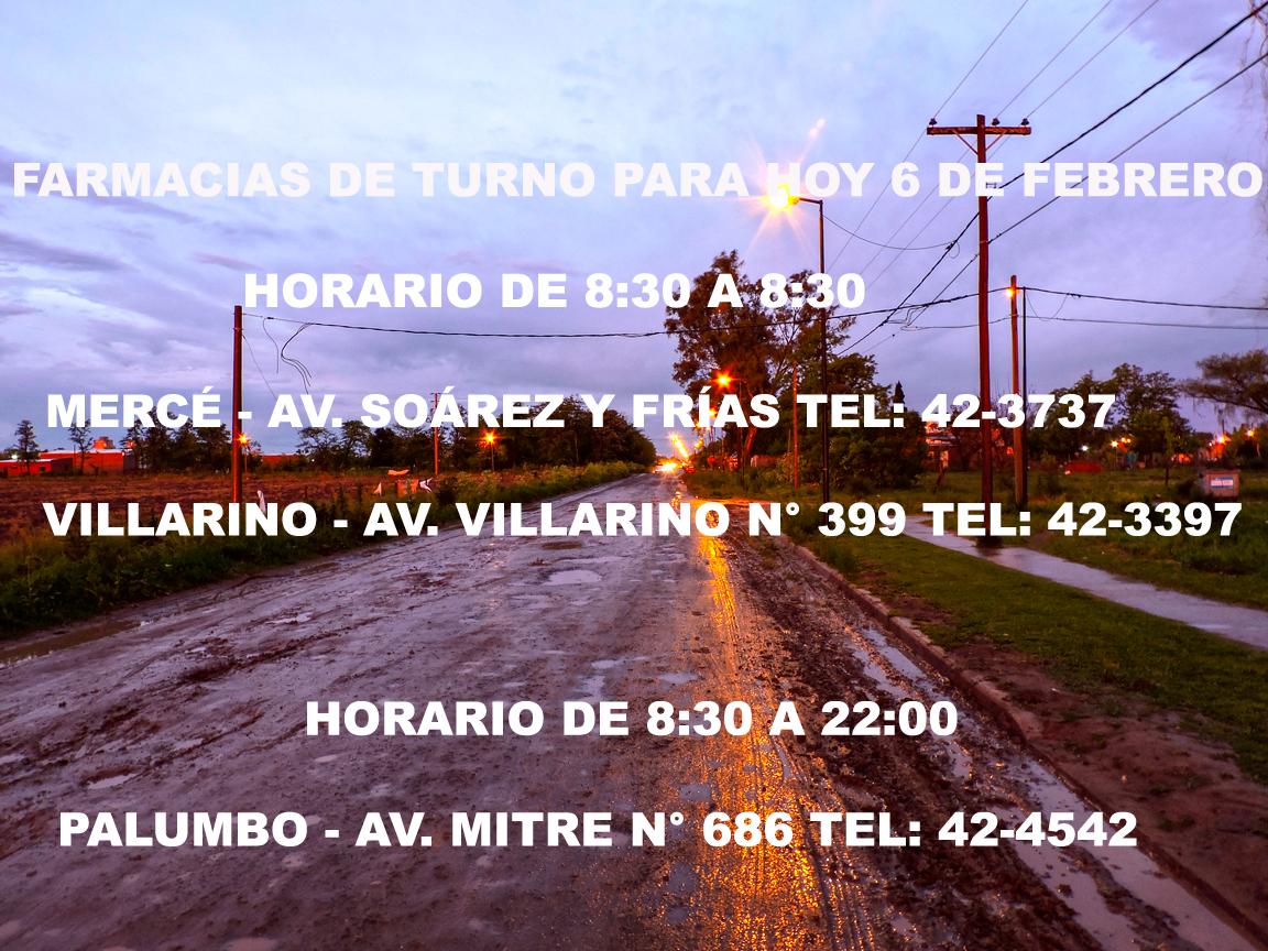 FARMACIAS6-2