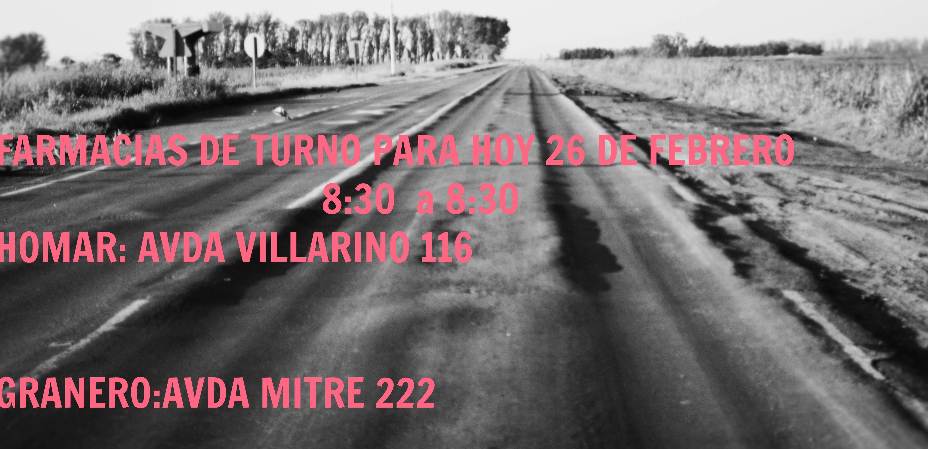 Farm26feb