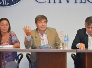 NOTICIAS_CHIVILCOY_CARLOS _PERILLO_CUCH_VECINAL