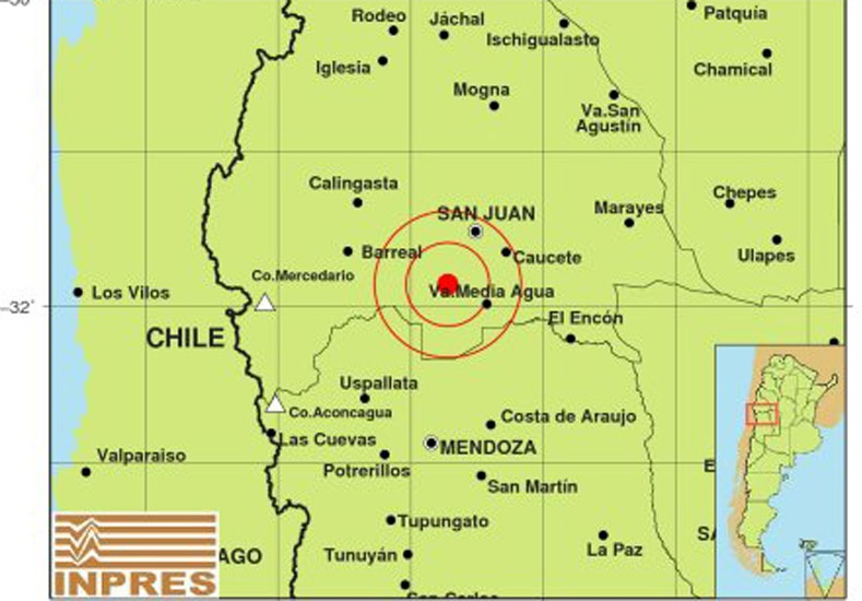 Noticias _chivilcoy_temblor-epicentro-sarmiento.jpg_973718260