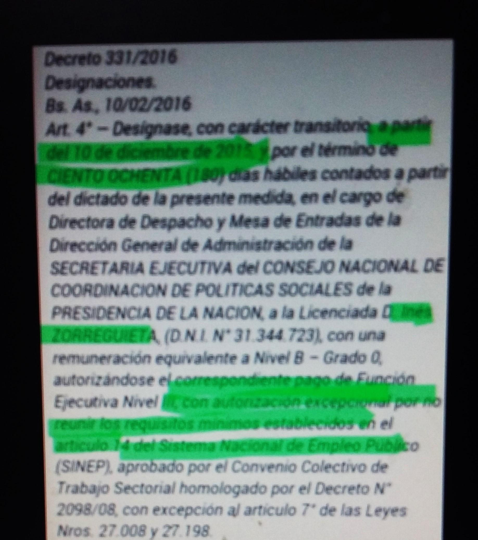 Noticias_Chivilcoy_maxim