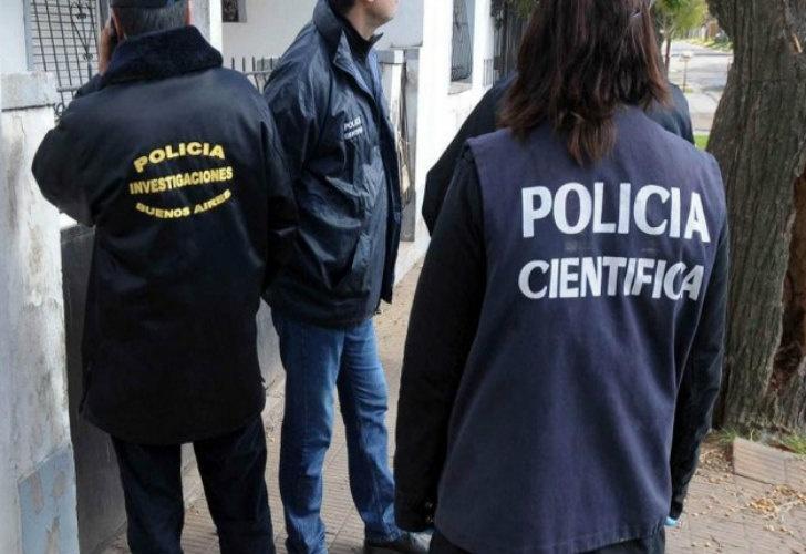 Noticias_chivilcoy crimen_francisco_alvarez_g.jpg_1853027552