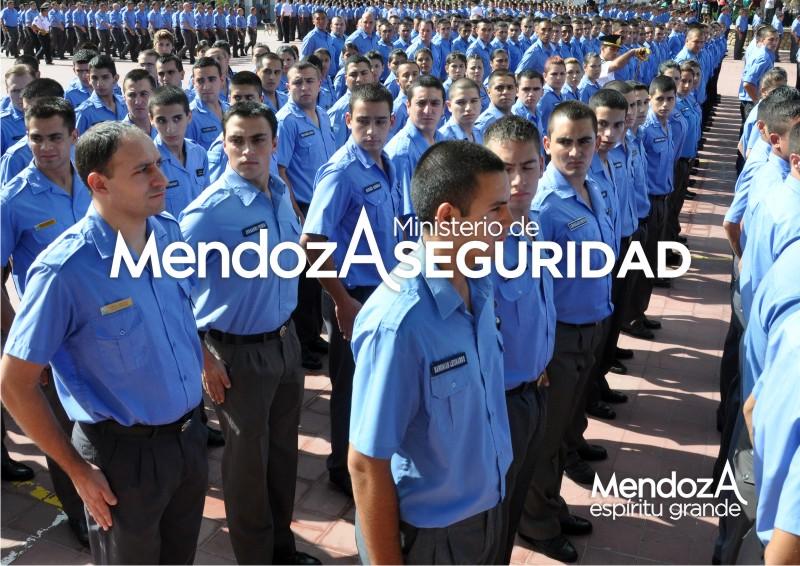 Noticias_chivilcoy_-policia-Mendoza-2014
