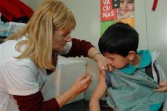 Noticias_chivilcoy_ vacunar chicos
