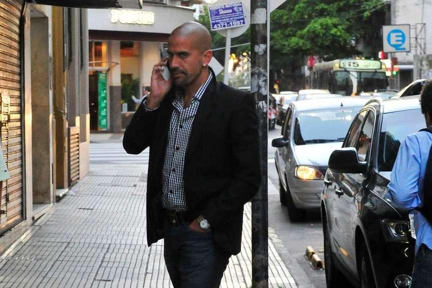 Noticias_chivilcoy_Juan-Sebastian-Veron-determinacion-jugadores
