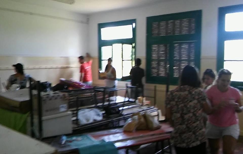 Noticias_chivilcoy_arreglo escuela6