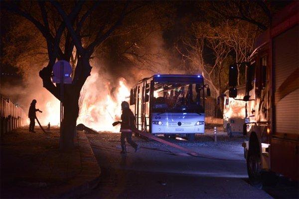 Noticias_chivilcoy_ataque  terrorista
