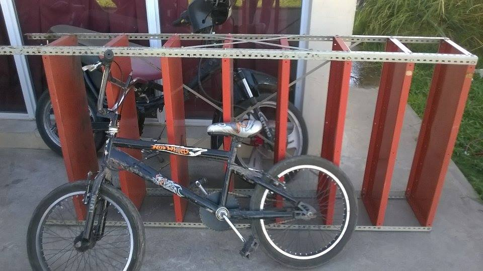 Noticias_chivilcoy_bicicletas