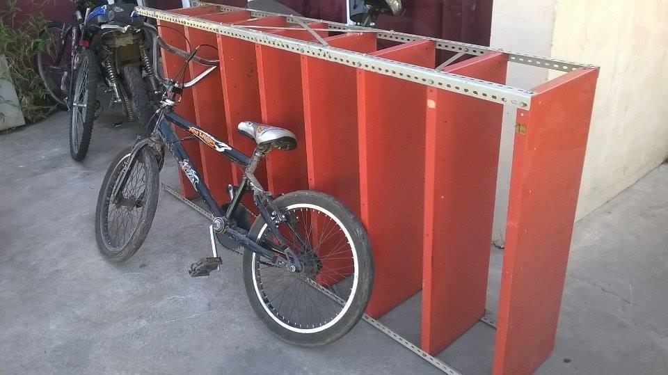 Noticias_chivilcoy_bicicletas2