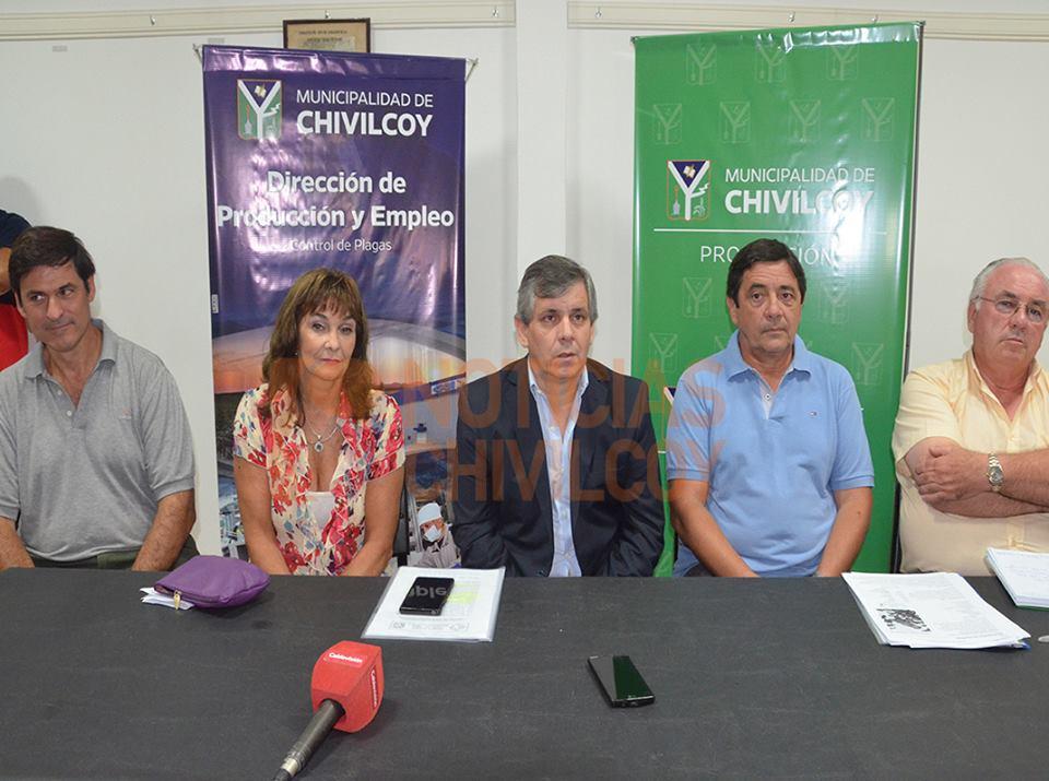 Noticias_chivilcoy_britos-ascheri