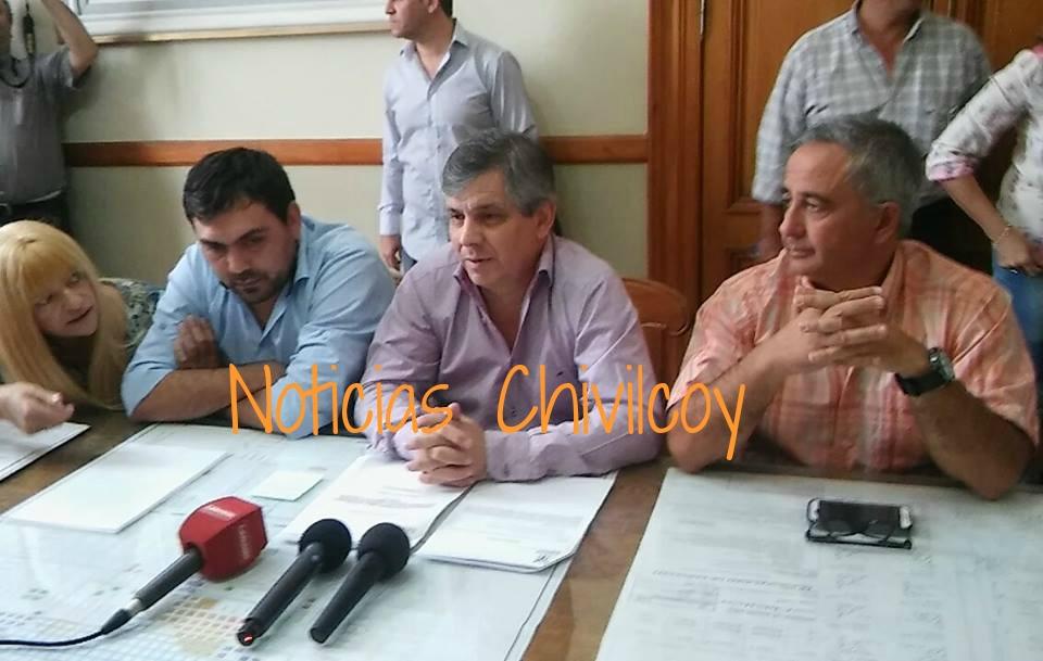 Noticias_chivilcoy_britos conf20-2-16 editado 2