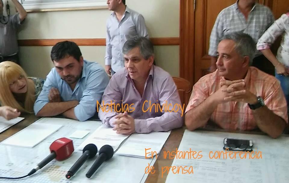 Noticias_chivilcoy_britos conf20-2-16edit