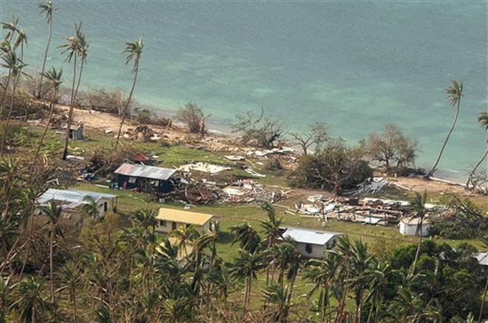 Noticias_chivilcoy_ciclon en fidji