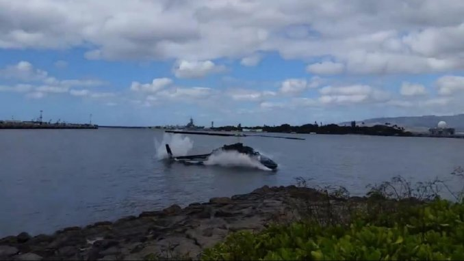 Noticias_chivilcoy_helicótero hawai