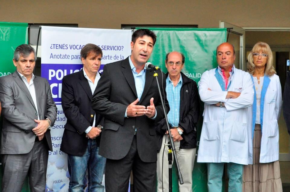 Noticias_chivilcoy_hospital-loyola