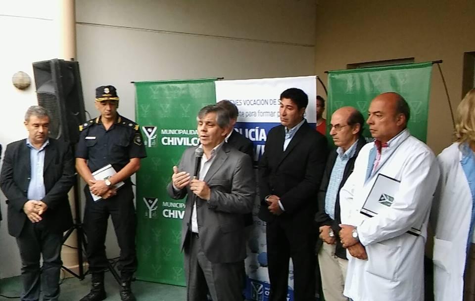 Noticias_chivilcoy_hospital