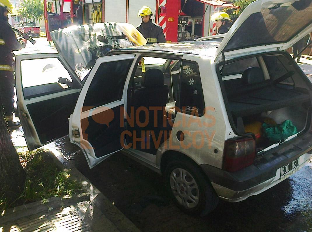 Noticias_chivilcoy_incendio Sarmiento y Brown8