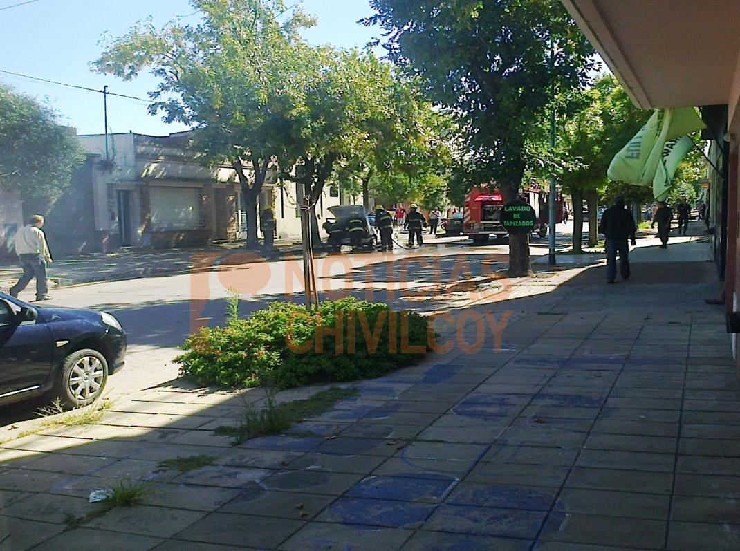 Noticias_chivilcoy_incendio_sarmiento y Brown7