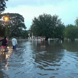 Noticias_chivilcoy_inundados-santarosa