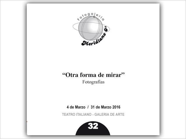Noticias_chivilcoy_otra-forma-chacabuco