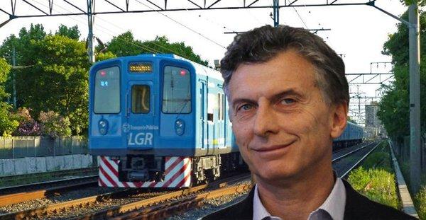 Noticias_chivilcoy_transporte tarifas