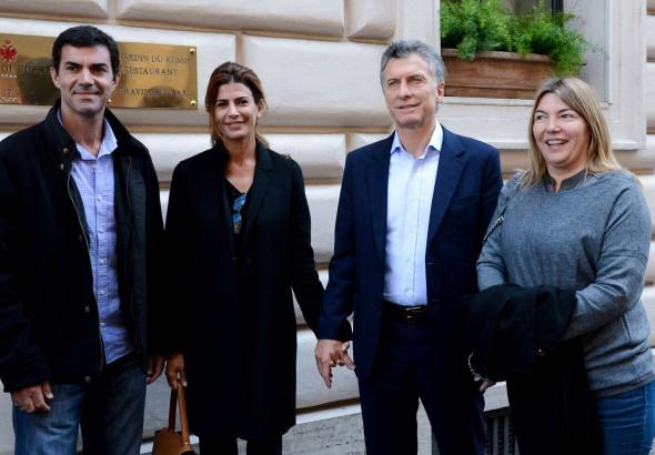Noticias_chivilcoy_urtubey en roma