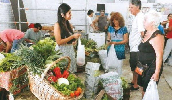 Noticias_chivilcoy_verduras