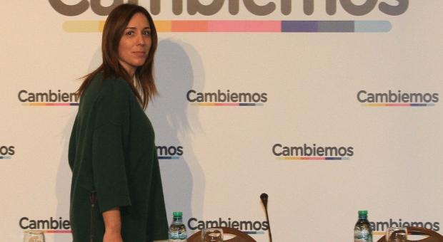 Noticias_chivilcoy_vidal_cambiemos