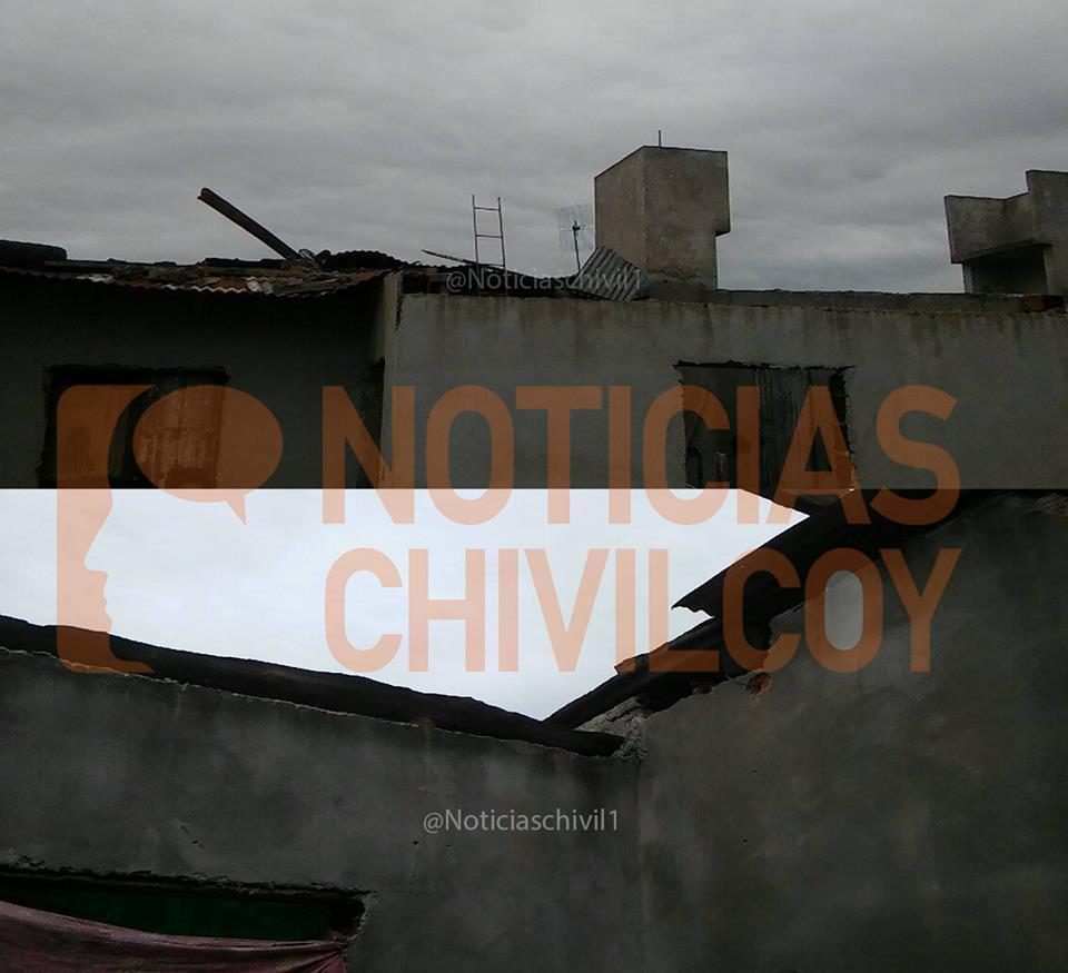 Noticias_chivilcoy_voladuras-juan