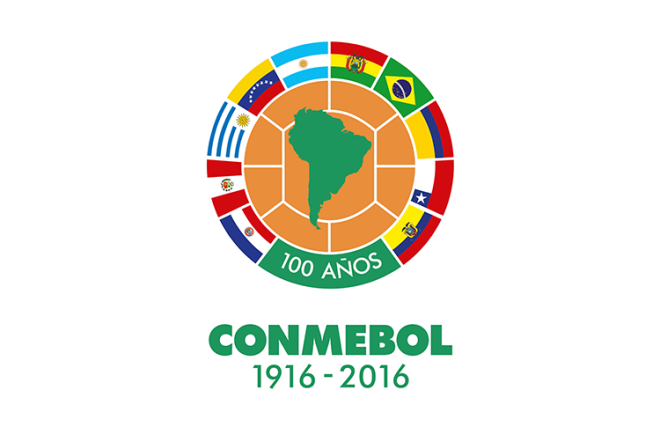 logo-conmebol-100-750px_1