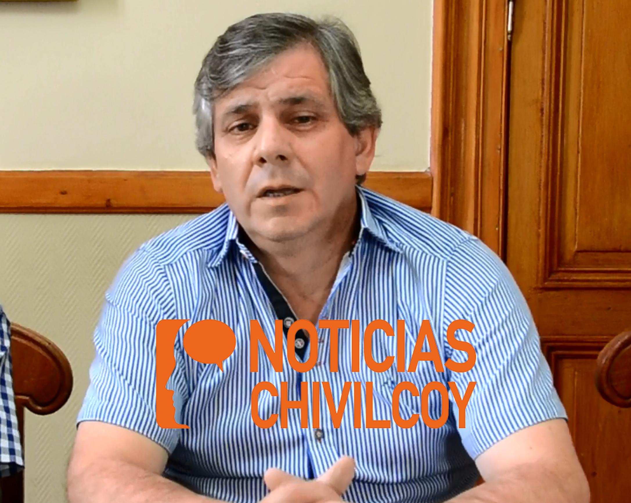 noticias-chivilcoy-guillermo-britos-intendente