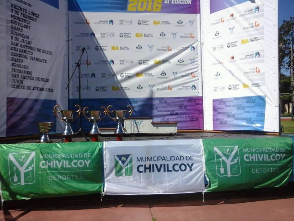 noticias_chivilcoy-deportes_ciclismo doble bragado