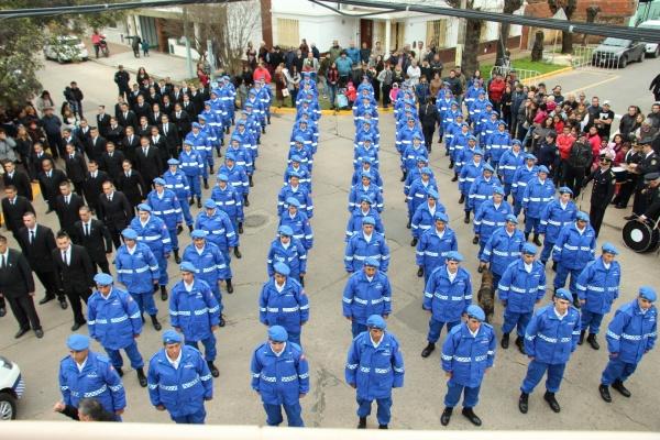 21policias reentren