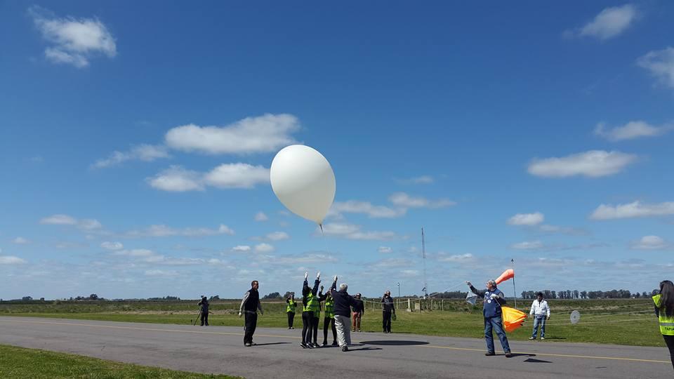 23-marzo-2016 - Día Mundial de la Meteorología