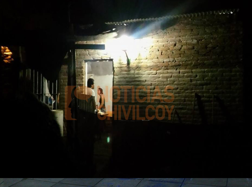 Noticias_chivilcoy1 suicidio12