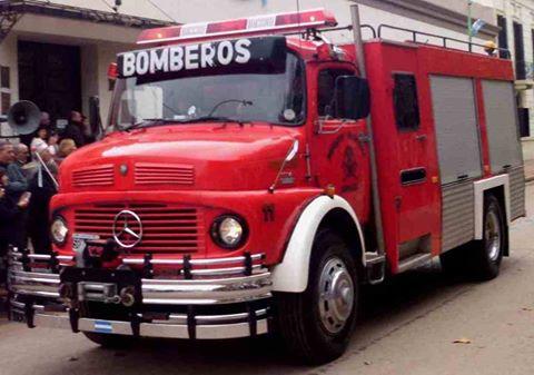 Noticias_chivilcoy_10marzo_bomberos suipacha