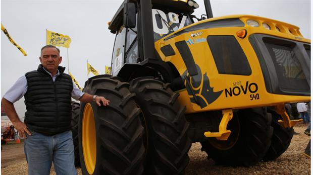 Noticias_chivilcoy_12marzo tractores