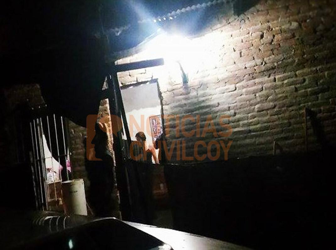 Noticias_chivilcoy_1marzo suicidio8