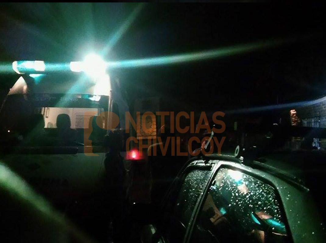 Noticias_chivilcoy_1marzo suicidio9